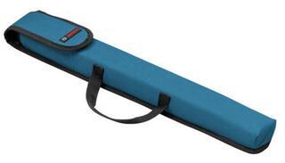 Угломер электронный Bosch GIM 120
