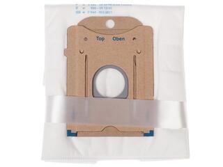 Мешок-пылесборник Bosch BBZ41FK