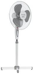 Вентилятор Komfort 1155