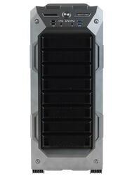 Корпус InWin GRone [BX141BG] серый