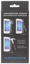"""5"""" Защитное стекло для смартфона DEXP Ixion EL350 Volt"""