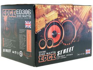 Компонентная АС Edge ED306-E2