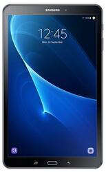 "10.1"" Планшет Samsung GALAXY Tab A 16 Гб  черный"
