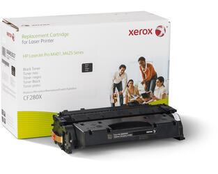Картридж лазерный Xerox 006R03026