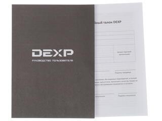 Колонки DEXP T110