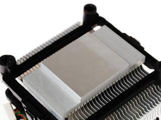Кулер для процессора GELID Siberian