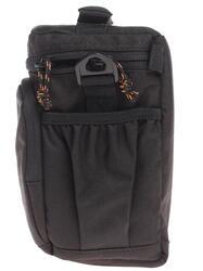Треугольная сумка-кобура LowePro Adventura TLZ 25 черный
