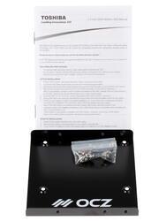 240 Гб SSD-накопитель Toshiba OCZ VT180 [VTR180-25SAT3-240G]