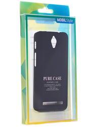 Накладка  Remax для смартфона Asus Zenfone C ZC451CG