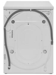 Стиральная машина Hotpoint-Ariston VML 7082 B