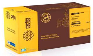 Картридж лазерный Cactus CSP-C9702X PREMIUM