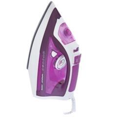 Утюг Magnit RMI-1615 фиолетовый