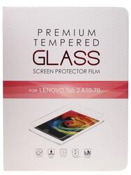 Защитное стекло для планшета Lenovo IdeaTab 2 A10-70