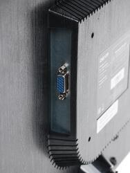 """19.5"""" Монитор DEXP G191"""