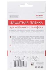 "4.6""  Пленка защитная для смартфона Sony Xperia Z5 compact"