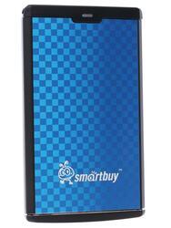 "2.5"" Внешний бокс Smartbuy Chamaeleon C-EHDK-SU3-BC-SB"