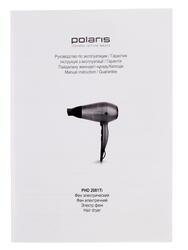 Фен Polaris PHD 2081Ti