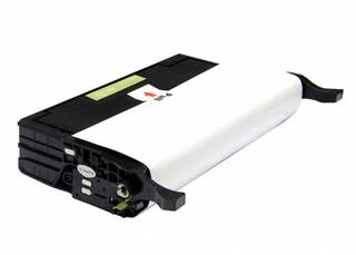 Картридж лазерный Cactus CS-CLT-Y508S