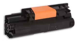 Картридж лазерный Cactus CS-TK3100