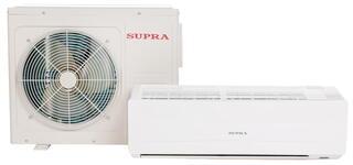 Сплит-система Supra SA07HSB