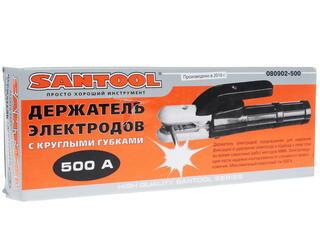 Держатель электрода Santool 080902-500