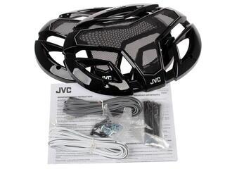 Коаксиальная АС JVC CS-ZX6940U