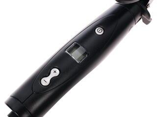 Электрощипцы Bosch PHC 9490