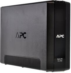 ИБП APC Back-UPS Pro 900  [BR900GI]