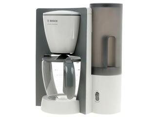 Кофеварка BOSCH TKA 6031A серый