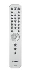 Усилитель Hi-fi Yamaha A-S801