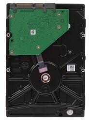 3 ТБ Жесткий диск Seagate 7200 BarraCuda