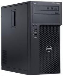 ПК Dell Precision T1700 MT [1700-7324]