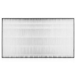 HEPA фильтр Sharp FZA51HFR