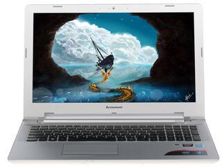 "15.6"" Ноутбук Lenovo Z5170 белый"