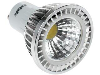 Лампа светодиодная BBK PC334C Gu10