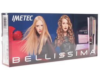 Выпрямитель для волос Imetec Bellissima 11010