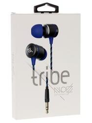 Наушники Noiz Tribe