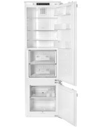 Холодильник с морозильником Electrolux ENG2793AOW