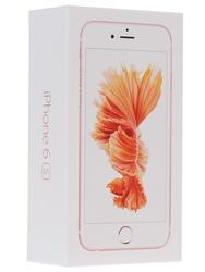 "4.7"" Смартфон Apple iPhone 6S 32 Гб розовый"