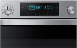 Электрический духовой шкаф Samsung NV70H3340BS