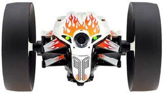 Дрон Parrot Jumping RACE Drones JETT