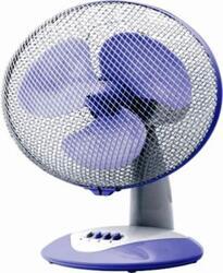 Вентилятор VES VD-302