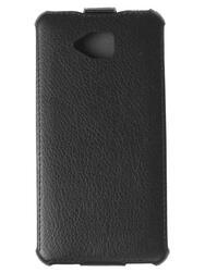 Флип-кейс  для смартфона Huawei Honor 5C