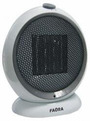 Тепловентилятор Neoclima PTC-20