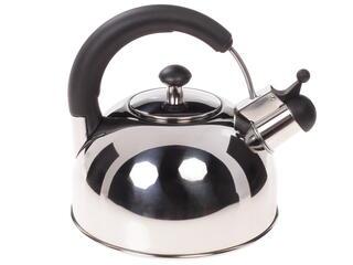 Чайник Vinzer 89000 серебристый