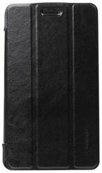 Чехол для планшета Huawei MediaPad T2 Pro 7 черный