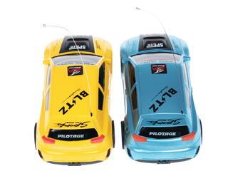 Спортивная машина PILOTAGE Top Racer №4