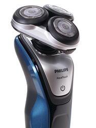 Электробритва Philips S5420