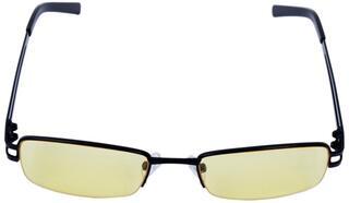 Защитные очки SP Glasses AF094 Premium