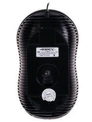 Мышь проводная ANEEX E-M369
